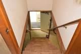 3138 Tanyard Hollow Rd - Photo 20