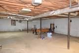 3138 Tanyard Hollow Rd - Photo 22