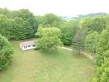 3138 Tanyard Hollow Rd - Photo 4