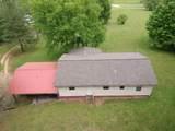 3138 Tanyard Hollow Rd - Photo 5
