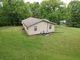 3138 Tanyard Hollow Rd - Photo 7