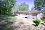 798 Brandy Hollow Rd - Photo 20