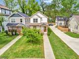 913B Cahal Ave - Photo 41