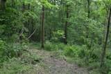 5031 Southpoint Ridge Rd - Photo 12