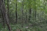 5031 Southpoint Ridge Rd - Photo 13