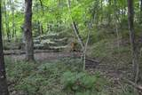 5031 Southpoint Ridge Rd - Photo 22