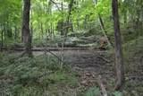 5031 Southpoint Ridge Rd - Photo 23
