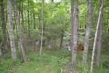 5031 Southpoint Ridge Rd - Photo 27