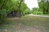 5031 Southpoint Ridge Rd - Photo 30