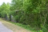5031 Southpoint Ridge Rd - Photo 4