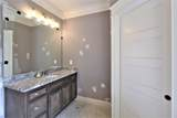 418 Whitley Way #217 - Photo 21
