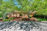 2840 Polo Club Rd - Photo 2