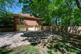 2840 Polo Club Rd - Photo 41