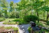 2840 Polo Club Rd - Photo 42