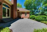 2840 Polo Club Rd - Photo 43