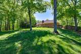 2840 Polo Club Rd - Photo 45