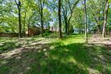 2840 Polo Club Rd - Photo 46
