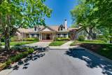 2840 Polo Club Rd - Photo 47