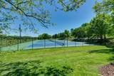 2840 Polo Club Rd - Photo 49