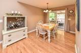 346 Preakness Cir - Photo 4