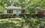 2405 Woodberry Dr - Photo 1