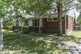 2405 Woodberry Dr - Photo 2