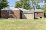 2405 Woodberry Dr - Photo 18