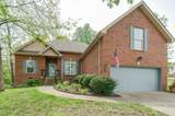 503 Red Fox Dr - Photo 1