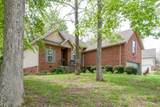 503 Red Fox Dr - Photo 4