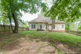 503 Red Fox Dr - Photo 5