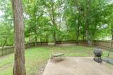 503 Red Fox Dr - Photo 7