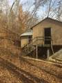 0 Taylor Creek Rd. - Photo 10