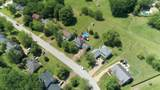 521 Overview Ln - Photo 46