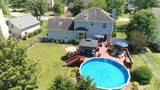 521 Overview Ln - Photo 47