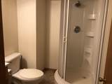 4816 Humber Dr - Photo 14