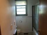 4816 Humber Dr - Photo 7
