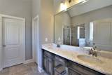 1102 Wildflower Point #74 - Photo 15