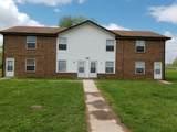 1044 Pembroke Oak Grove Rd - Photo 1