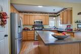 1018 Willoughby Station Blvd - Photo 20
