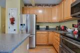 1018 Willoughby Station Blvd - Photo 21