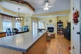 1018 Willoughby Station Blvd - Photo 22