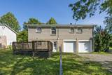 1612 Berrywood Rd - Photo 17