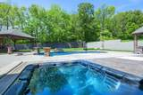 1448 Collins View Way - Photo 40