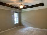 1096 Cavaletti Cir - Photo 11