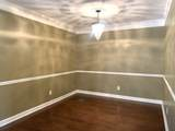 1096 Cavaletti Cir - Photo 8