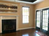 1096 Cavaletti Cir - Photo 9