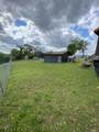 518 S 10th St - Photo 6