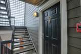 608 2nd Ave - Photo 8