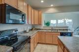 510 Avondale Park Blvd - Photo 12