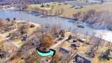 207 Willow Lake Dr - Photo 3